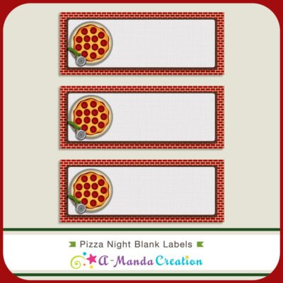 aw_pizza_blank-labels