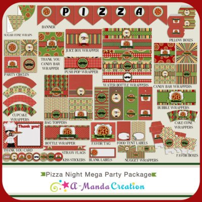 aw_pizza_bundle