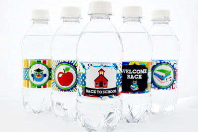 aw_back2school_water-botles_02