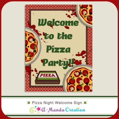 aw_pizza_welcome