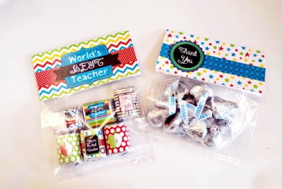 aw_worldsbest_bag-toppers_02