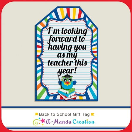 aw_back2school_gift-tag