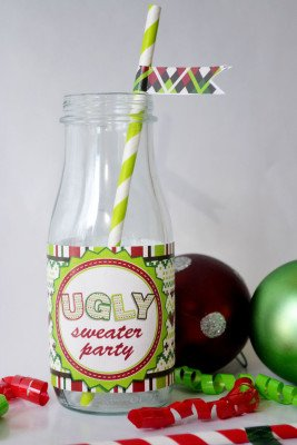 aw_ugly_bottle_03